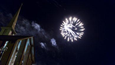 Photo of Spirit of Hope Independence Day Celebration Thursday