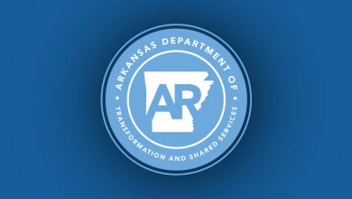 Photo of State of Arkansas Awards Periscope Holdings Statewide Procurement Project