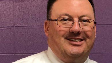 Photo of Hart Co-Author of Academic study
