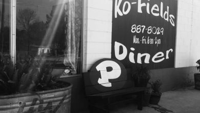 Photo of Ko-Fields Named Prescott Business of the Month