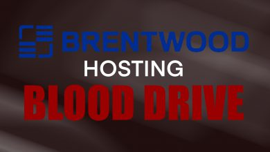 Photo of Brentwood Industries to Host Blood Drive Tomorrow
