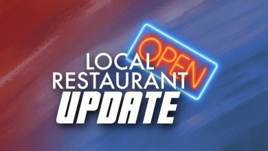 Photo of Local Restaurant Operation Update for Hope, AR