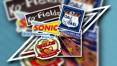 Photo of Support Your Prescott/Nevada County Local Restaurants