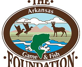 Photo of Arkansas Game and Fish Foundation HOF inductees named