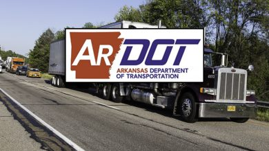 Photo of Rolling Lane Closures on I-30 Expected Next Week