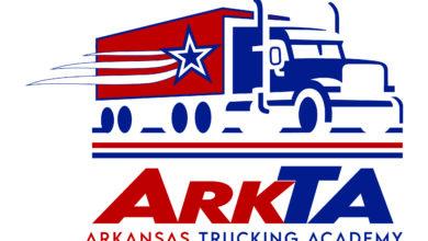 Photo of UA Hope-Texarkana to Offer Truck Driver Training Academy