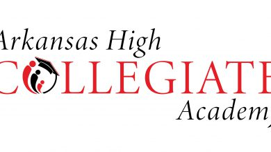 Photo of Arkansas High Collegiate Academy Application Deadline Extended to July 1