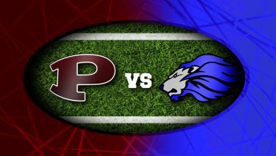 Photo of Prescott Curley Wolves vs Jessieville Lions LIVE Tonight – 7PM