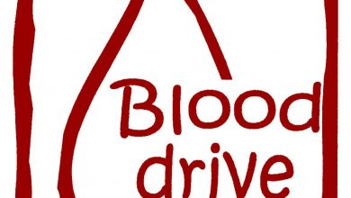 Photo of LifeShare Blood Centers to Conduct blood drive at Rainbow of Challenges