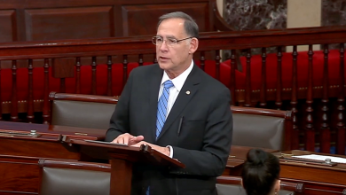 Photo of Boozman, Colleagues Call on USDA to Provide Flexibility for School Meals
