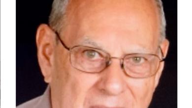 Photo of Joe Harold Boulden
