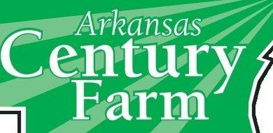 Photo of Reminder – 2019 Arkansas Century Farm Applications due May 31