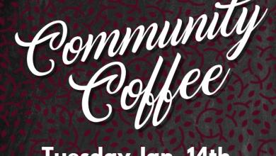 Photo of Prescott-Nevada County Chamber of Commerce Community Coffee January 14, 2020