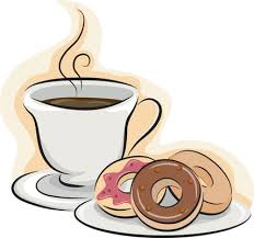 Photo of HPS District to Host Chamber Community Coffee