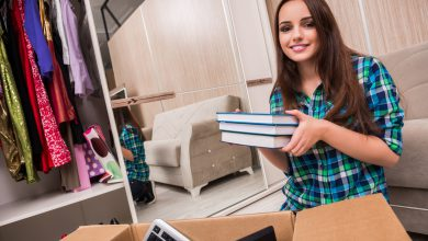 Photo of Shopping for Back-to-School – College Style