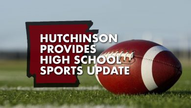 Photo of Hutchinson Provides High School Sports Update