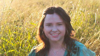 Photo of U of A Hope-Texarkana Scholarship Recipient Announced