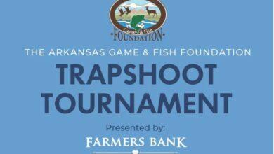 Photo of Farmers Bank Foundation to Present Trapshoot Tournament Benefiting Arkansas Game & Fish Foundation