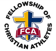 Photo of FCA All-Star Showdown Information