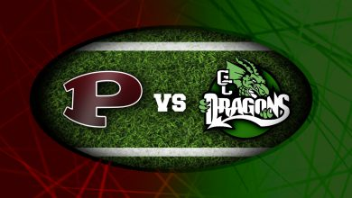 Photo of Prescott vs McGehee in the Playoffs LIVE Tonight at 7PM