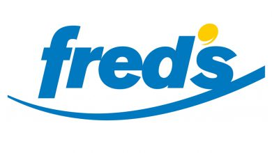 Photo of Area Fred's Stores Included in Massive Closings