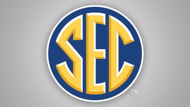 Photo of SEC ESTABLISHES FOOTBALL GAME CANCELLATION AND RESCHEDULING POLICIES