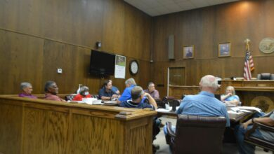Photo of Hempstead County Quorum Court Approves HR Firm For Evaluation: Performance-Based Payroll System & Job Duties
