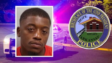 Photo of HPD Arrests August 19 – 21