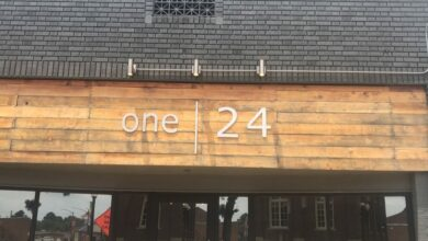 Photo of One|24 Salon in Hope to give free haircuts to all students on Aug 9