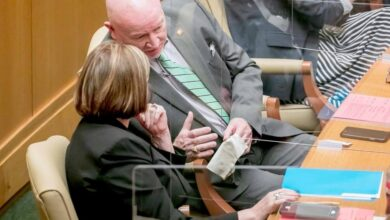 Photo of Weekly Column from the Arkansas House of Representatives