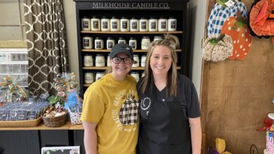 Photo of Business Spotlight – Prescott Floral and Bakery