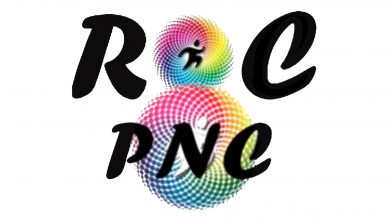 Photo of ROC/PNC To Sponsor Special Nutrition Food Program