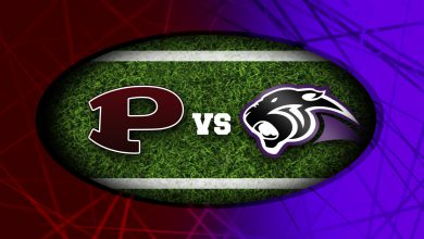 Photo of Watch Prescott Curley Wolves vs Fouke Panthers LIVE Tonight