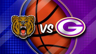 Photo of Spring Hill vs Gurdon LIVE Tonight at 4:30PM
