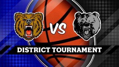 Photo of Spring Hill vs Bearden – Senior Girls Basketball LIVE Tonight at 5PM