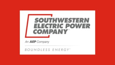 Photo of SWEPCO Offers Long-Term Payment Agreements for Arkansas Customers