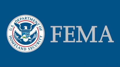 Photo of FEMA to Help Pay Funeral Costs for Covid-19 Related Deaths