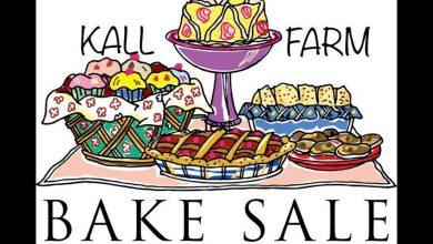 Photo of KALL Farm Christian Living to Host Online Bake Sale