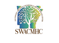 Photo of Southwest Arkansas Counseling & Mental Health Center, INC. Announces Clinics