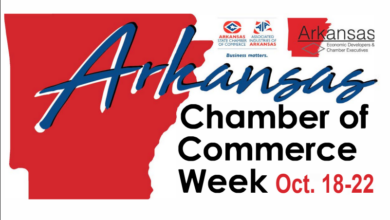 Photo of Hope-Hempstead Chamber of Commerce to Celebrate Chamber of Commerce Week