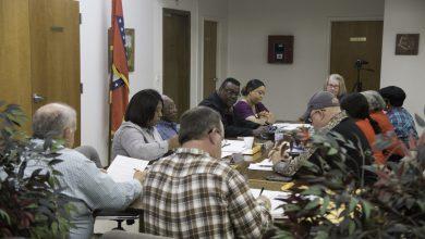 Photo of Prescott City Council – Live Stream