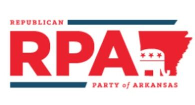 Photo of RPA releases statement on Congressional candidate Kumar