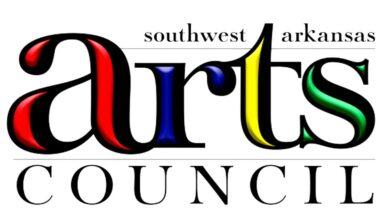 Photo of Southwest Arkansas Arts Council to hold membership drive