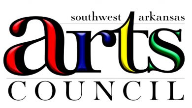 Photo of Locals Invited to Express Opinions on Local Art Projects by SWAAC