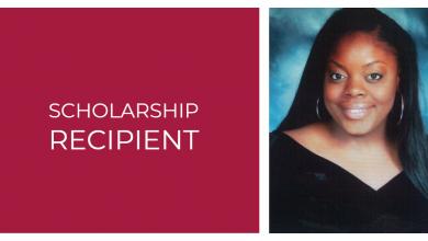 Photo of U of A Hope-Texarkana Scholarship Recipients Announced
