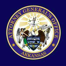 Photo of Attorney General Rutledge Donates $250,000 to Jonesboro's Veterans Village