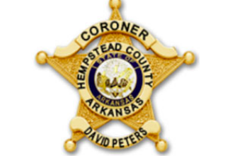 Photo of Hempstead County Records First Confirmed Death by COVID-19