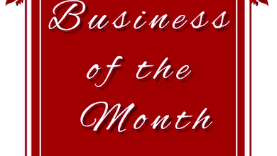 Photo of Eli Ratcliff Insurance Agency Named Nevada County Business of the Month