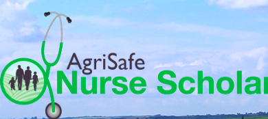 Photo of AgriSafe Scholarships Available to Rural Nurses