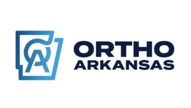 Photo of Arkansas' First Outpatient ROSA Robotic Knee Replacement Performed at OrthoArkansas